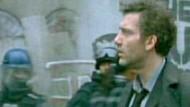 "Film-Kritik: Clive Owen in ""Children of Men"""