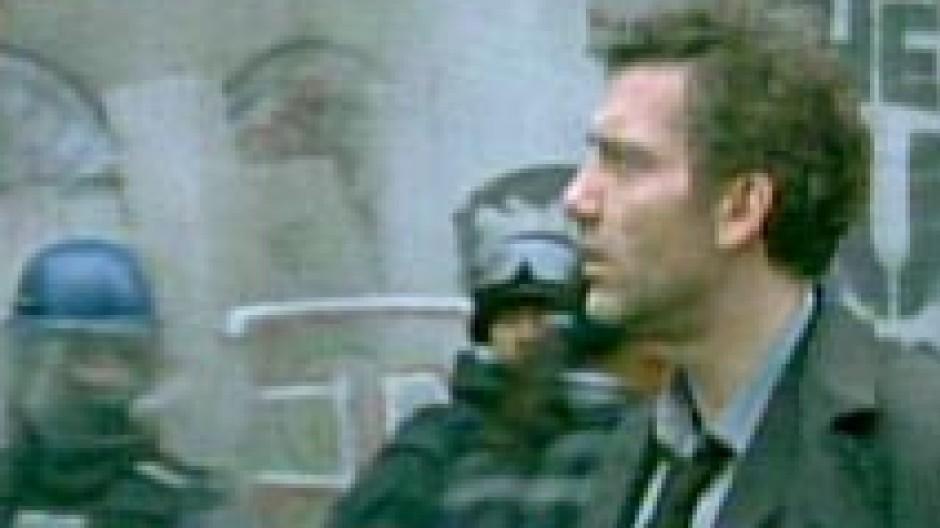 Michael Caine zum 80 : Offizier und Frauenmörder - Kino - FAZ