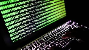 Mehr Ermittlungsverfahren zu Internetkriminalität