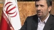 Westerwelle: Iran an seinen Taten messen