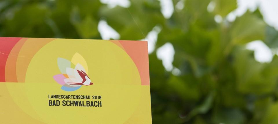 Hessische Landesgartenschau Hinterlässt Hohe Kosten