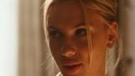 """Filmkritik: Scarlett Johansson in """"Match Point"""""""
