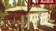 """""""Muße haben, um Maß zu finden"""": Das F.A.Z. Business-Radio über den neuen Leiter der Villa Massimo"""