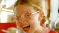 """Film-Kritik: Abigail Breslin in """"Little Miss Sunshine"""""""