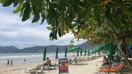 Thailand fordert touristischen Neustart in der Region