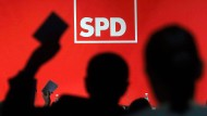 Groko oder No-Groko? SPD-Mitglieder stimmen über Deutschlands politische Zukunft ab.