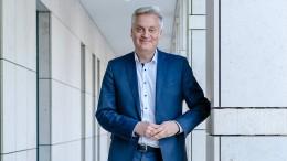 """Ich kann Frankfurter Großstadtthemen nach Berlin bringen"""