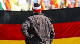 Wie populistisch sind wir Deutschen?