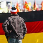 Wie populistisch ticken die Deutschen? Einer aktuellen Studie zufolge immer weniger.