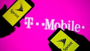 Amerikanisches Gericht genehmigt Fusion von T-Mobile und Sprint