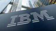 Quantencomputer für die Masse: Technologiekonzern IBM öffnet seine Pforten.