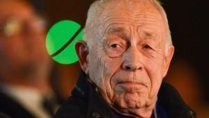 Geißler: Notfalls müssen sich CDU und CSU trennen