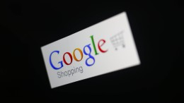 Idealo verklagt Google auf halbe Milliarde Euro Schadensersatz