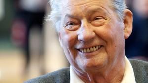 Kirchs Erben müssen Insolvenzverwalter 8 Millionen Euro zahlen