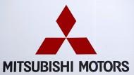 Mitsubishi soll bei weiteren Modellen Tests manipuliert haben