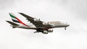 Das ist die sicherste Fluggesellschaft der Welt 2019