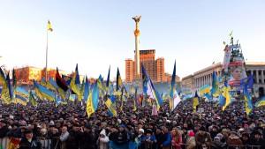 Regierung und Opposition mobilisieren ihre Anhänger