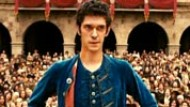 "Film-Kritik: Ben Whishaw in ""Das Parfum"""