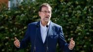 Der Brexit stärkt Spaniens Konservative