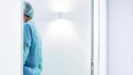 Frauenärzte fürchten Abtreibungsgegner