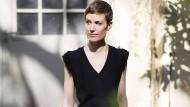 Zieht es nach Südfrankreich: Schmuckdesignerin Saskia Diez.