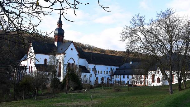 Die Klosterstiftung wird bald zum Hotelier