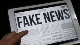 Schüler sollen besser über Fake News aufgeklärt werden