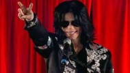 Großer Ansturm auf Michael-Jackson-Tickets