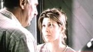 "Video-Kritik: Marisa Tomei in ""In The Bedroom"""
