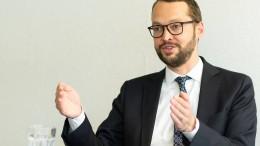"""""""Vom ersten Tag an Zündstoff in der neuen Koalition"""""""