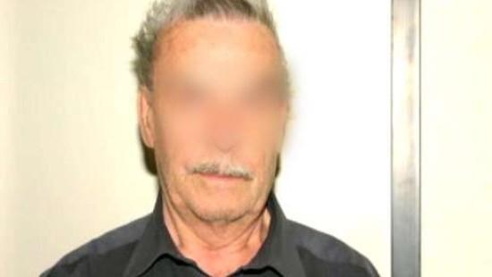 73-Jähriger gesteht Inzest