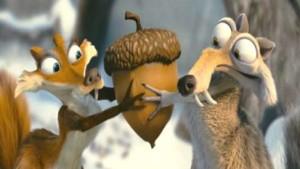 Drehbuchrezepte für Millionen: Ice Age 3