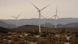 Stresstest für Siemens Energy