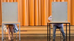 Wer wählt eigentlich die AfD?