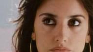 "Film-Kritik: Penelope Cruz in ""Volver"""