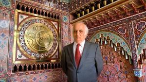 Islam-Institut soll erhalten bleiben