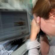 Überreizt, erschöpft, überfordert: Kann man Stressresistenz trainieren?