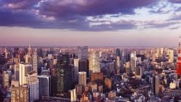 Jetzt bahnt sich auch ein Handelskonflikt zwischen Japan und Südkorea an