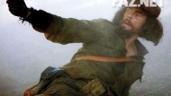 Ausnüchterungszelle der Revolution: Che