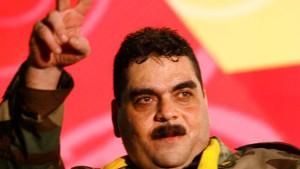 Trauer in Israel - Hizbullah triumphiert