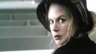 """Film-Kritik: Nicole Kidman in """"Unterwegs nach Cold Mountain"""""""