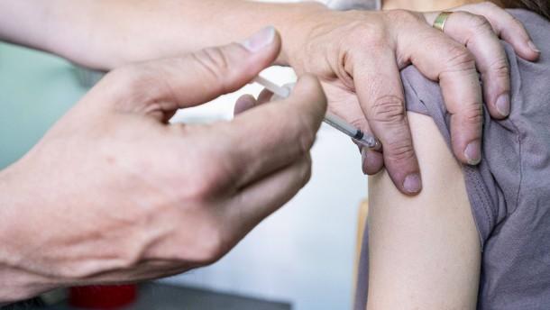 Nach STIKO-Empfehlung: Soll ich mein Kind trotzdem impfen lassen?