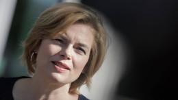 Landesmedienanstalt wünscht mehr Transparenz bei Politiker-Videos