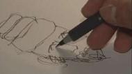 Video: Al Qaida droht Schweden