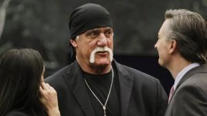 Gawker muss Hulk Hogan wegen Sex-Videos 115 Millionen Dollar zahlen