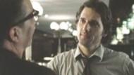 """Filmkritik: Eric Bana in """"München"""""""