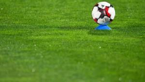Rassismus-Attacke gegen Fußballer