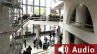 """""""Wichtiger Teil der neuen Mitte"""" - Beitrag des F.A.Z. Business-Radio"""