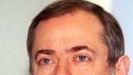"""""""Nur kurzer Aufschwung"""": DIW-Präsident Klaus Zimmermann im F.A.Z. Business-Radio"""