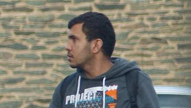 Justizminister: Keine akute Selbstmordgefahr bei Albakr